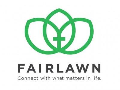 logo-white-space