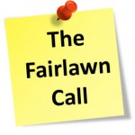 fairlawn-call-postit-note
