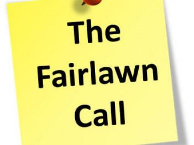 fairlawn-call-postit-note