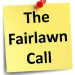 fairlawncall-postit