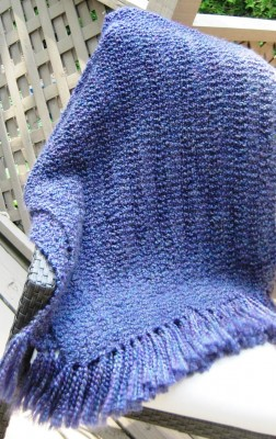 knitting_prayer_shawl