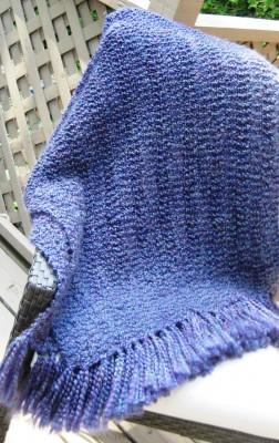 knitting_prayer_shawl