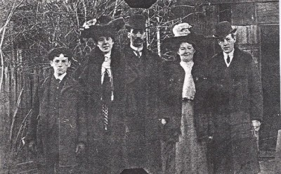 charlie-silvester-family-1905