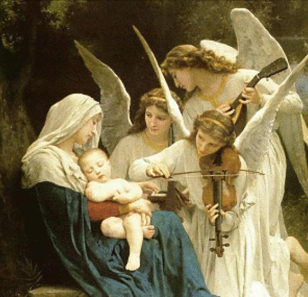 christmas-mary-jesus