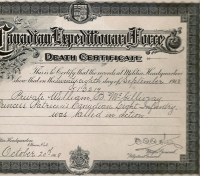 ww1-beaton-certif