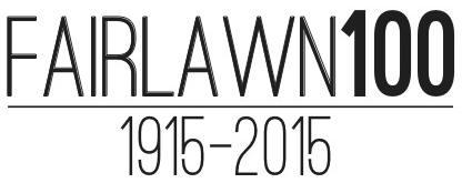 fairlawn100-logo-black2