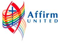 affirm_united logo