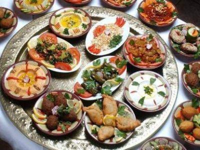 syrian-platter2