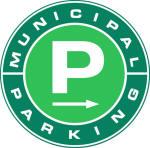 parking-logo3