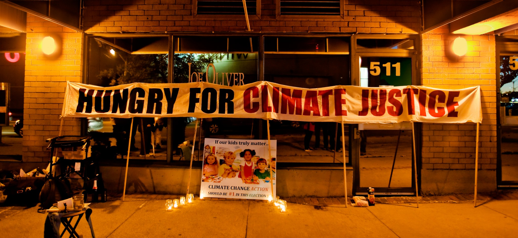 hungry-for-climate-justice-Oct1-2015