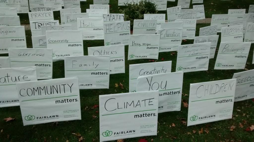 lawn-sign-campaign2