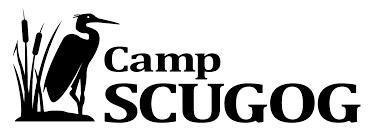Camp Scugog Funding Update