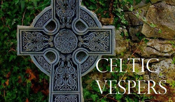 celtic-vespers2