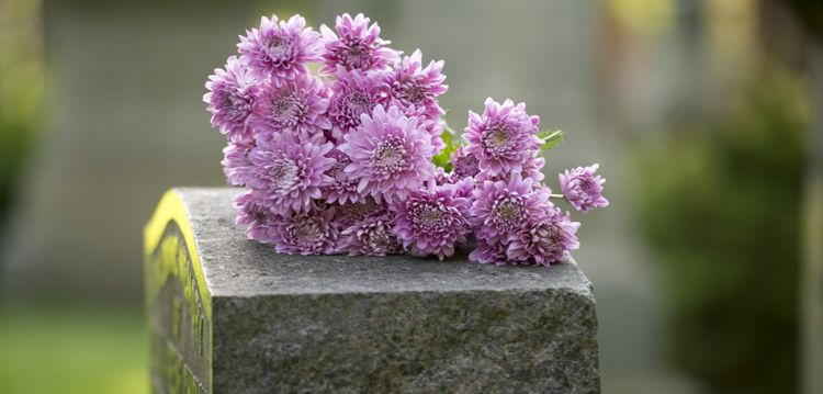 funeral-graveyard