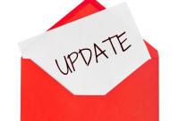 update-letter