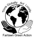 green_action_logo