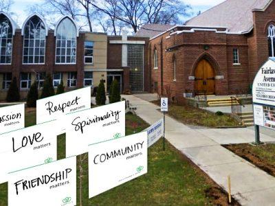 fairlawn-church-signs-annual