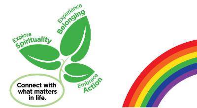 logo-rainbow-horizontal-small
