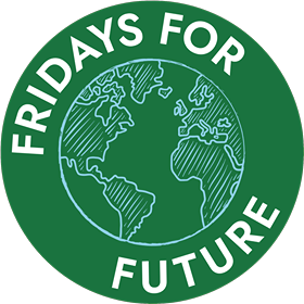 Fridays for Future - Rally and March in Toronto