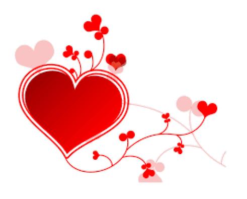 Love's Like That