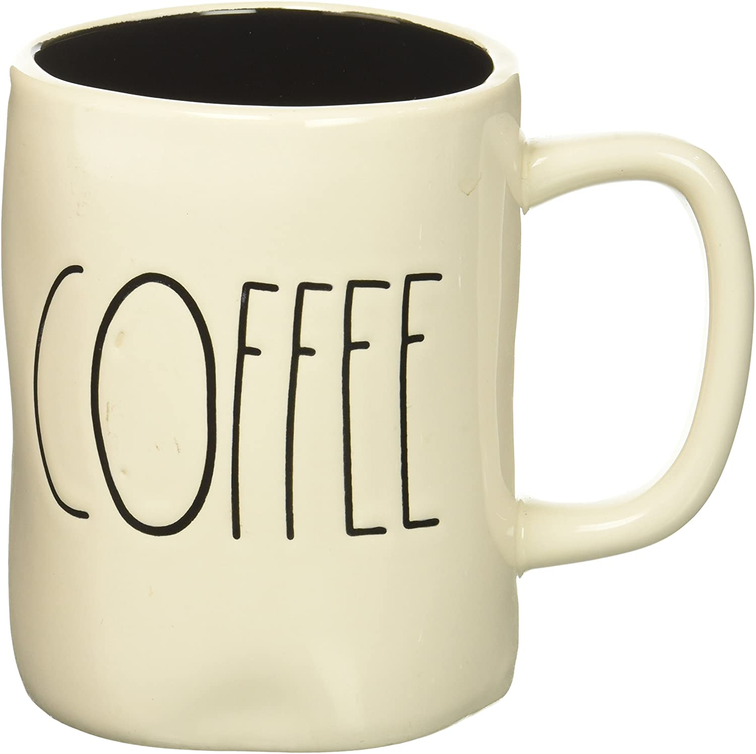 Online: Coffee Hour
