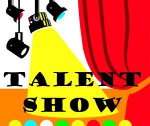 Online Talent Show